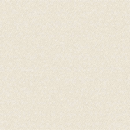 canvas background: Vector Seamless texture of canvas. Fabric background Illustration
