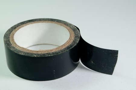 Adhesive tape Stock Photo - 11820268