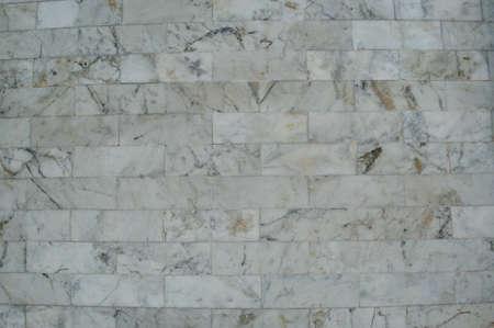 Marble texture block photo
