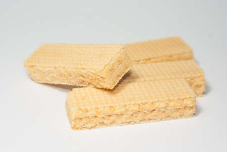 Wafer photo