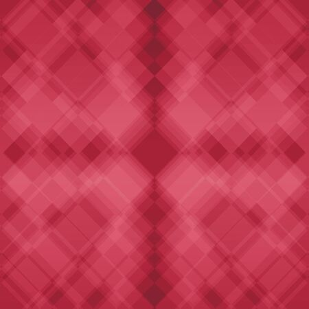 red diamond: red diamond mosaic background illustration