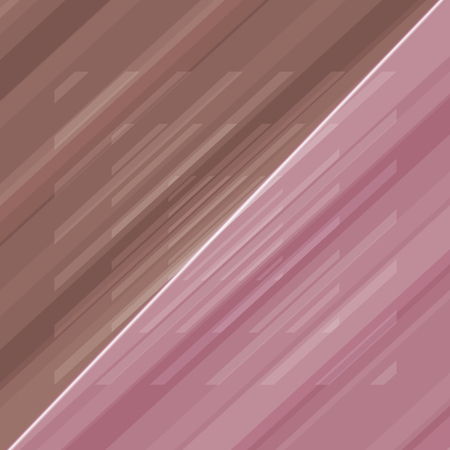pink and brown: pink brown texture lines background illustration