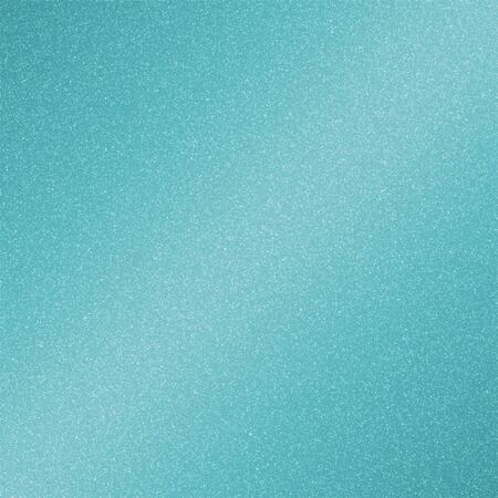 sea green: sea green sparkle grunge background