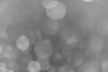 bokeh background black and white - you can change the color what you want by layer mode sush as Soft light, Overlay, etc
