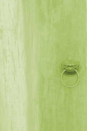 door   Stock Photo - 14183808