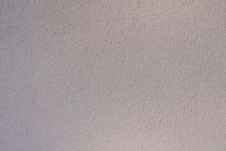 painted cement wall texture background, seamless