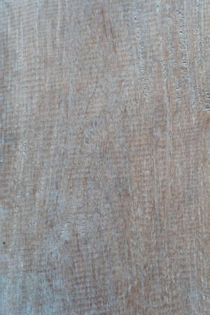Dark wood texture background surface with old natural pattern