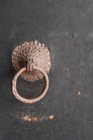 handles: Door handles vintage