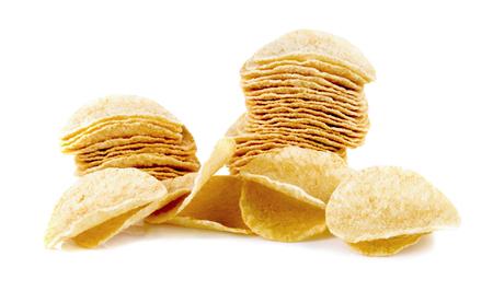 Patatas fritas Original