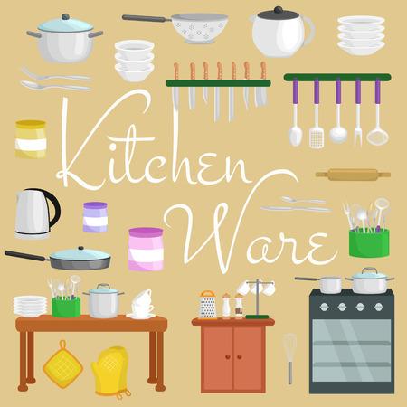 Dibujos Para La Cocina Affordable Dibujos Para La Cocina With