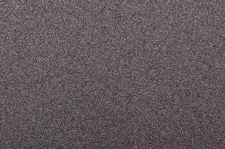 black and white pattern Standard-Bild