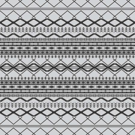 pattern background fine Illustration
