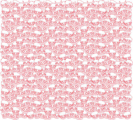 art pattern for background Vector