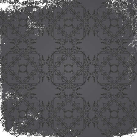 art background pattern darkness Vector