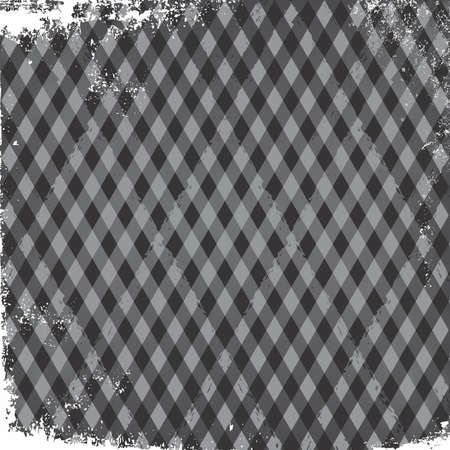 art background pattern cloth Vector