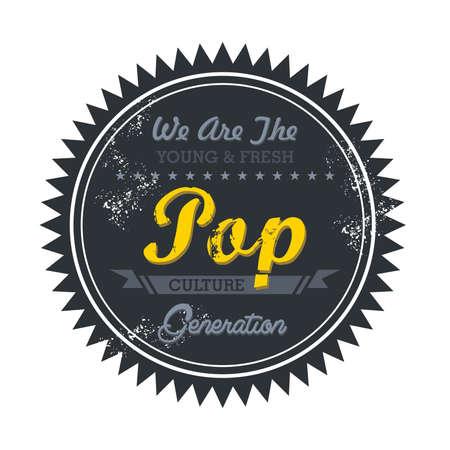 token: music genre token pop