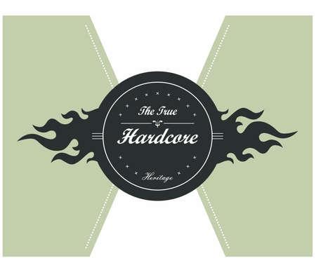 hardcore: hardcore