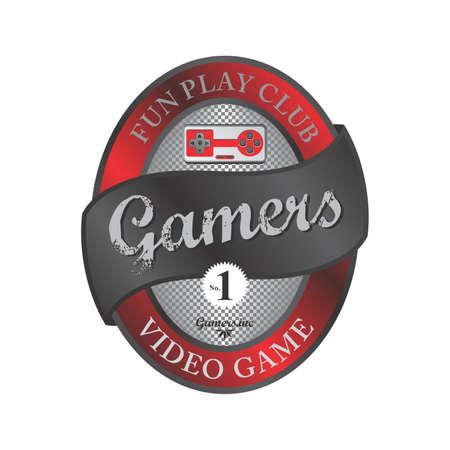 joypad: red label game fans