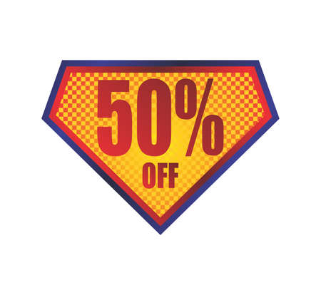 sale price off