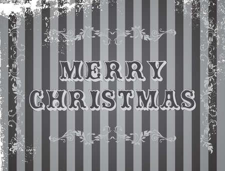 christmas Stock Vector - 21886218