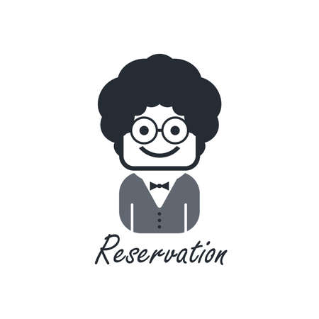 reservation: reservation mom