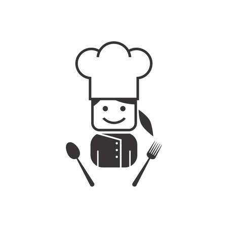 avatar picture icon