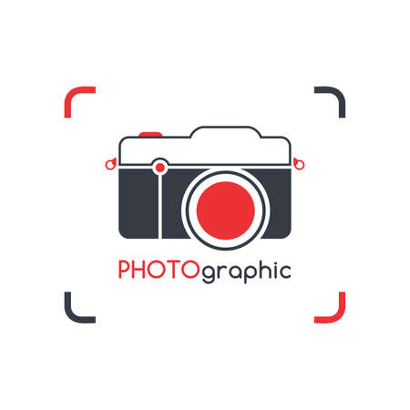 photo graphic