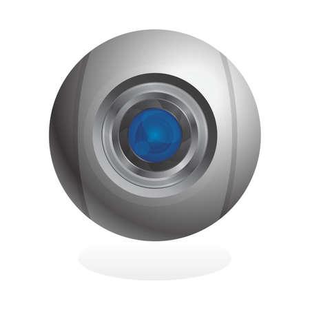 cam: web cam