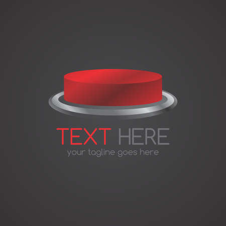 join here: red button