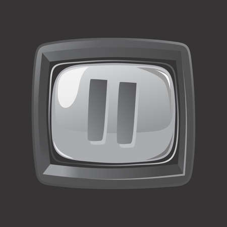 mute: button media icon