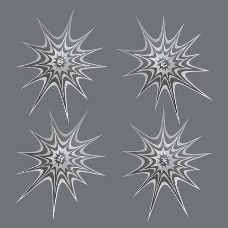 spider web: spider web splash art