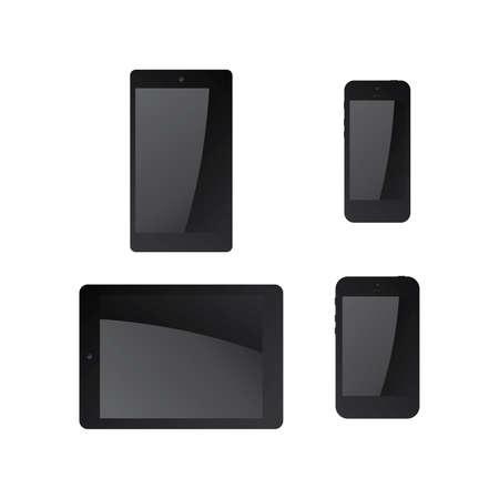 device: multimedia device mobile phone