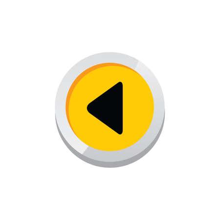 Game asset icon sign symbol.
