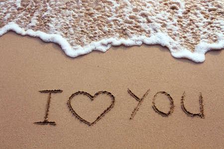 i love you, valentines day photo