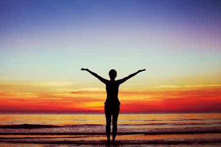 身体と魂の調和