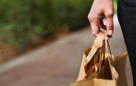 retail shopping: shopping and retail