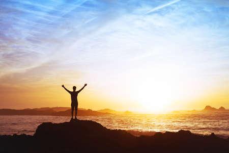 mente humana: concepto de la libertad