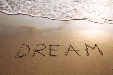sen: sen Reklamní fotografie