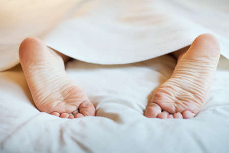 laziness: laziness and sleep