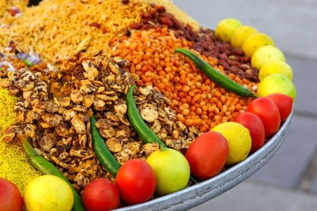 인도 음식 스톡 콘텐츠