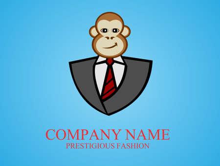 style: gentle monkey style fashion