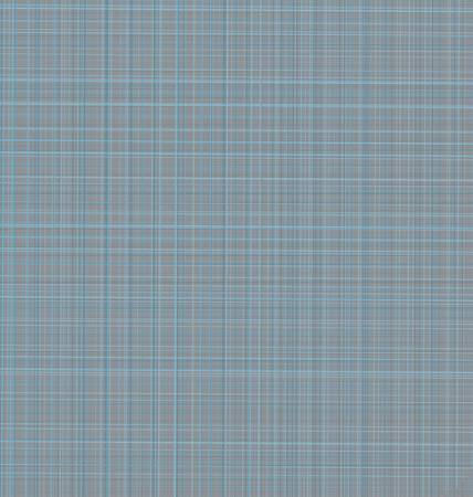 illustration of   gray fabric background with texture   Ilustrace