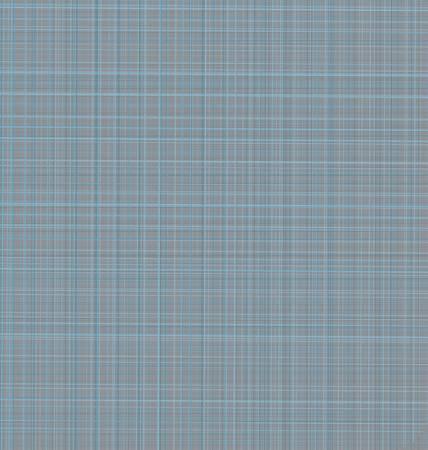 Illustration de fond avec la texture de tissu gris Banque d'images - 16198132