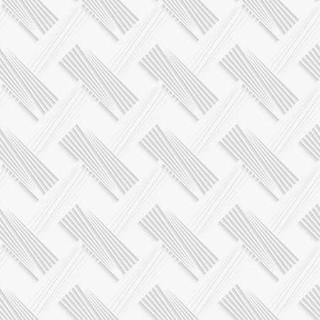 Seamless geometric background. Banco de Imagens - 37499594