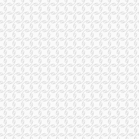 gray texture background: Slim gray diagonal fastened arks.Seamless stylish geometric background. Modern abstract pattern. Flat monochrome design.