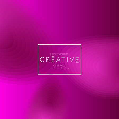 Minimal cover banner template. Geometric halftone colorful gradient texture. Futuristic abstract modern pattern with fluid colors creating digital art. Fluid gradient shape with transparent blend.