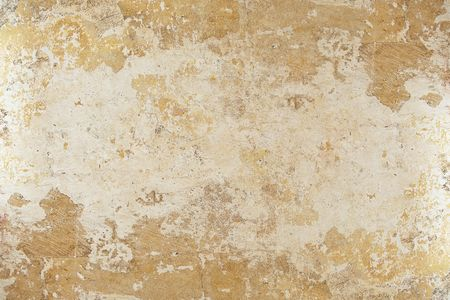 plaster: Grunge background texture of a 15th century medieval wall in an English Abbey