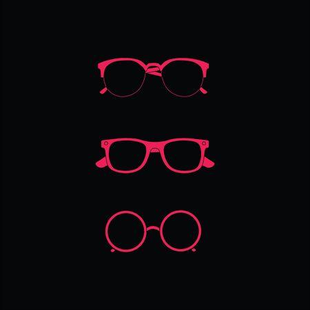 Sunglasses youth, fashion sunglasses for women.