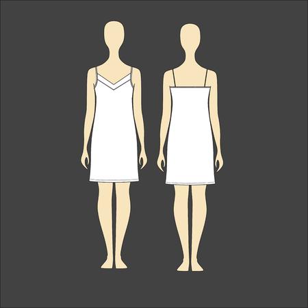 pyjama: Womens Clothing. homewear. Pyjamas for women