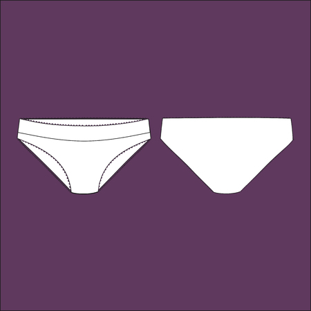sexy panties: Womens panties. Lingerie. panties for girls. panties jersey. sexy panties.